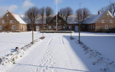 Aabjerg ved Vedersø (gæsteblog)