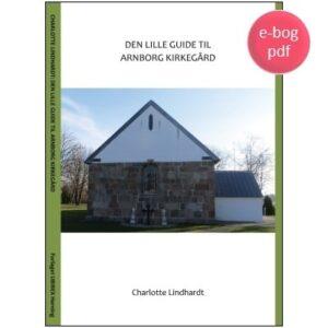 produkt guide arnborg pdf
