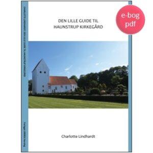produkt guide haunstrup pdf