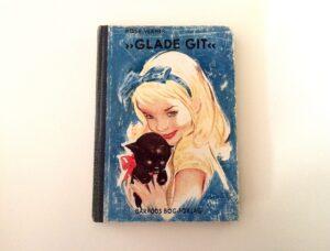 Glade Git